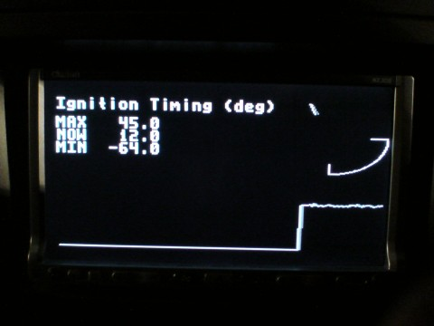 Ignition Timing.jpg