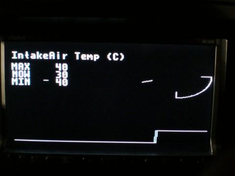 IntakeAir Temp.jpg