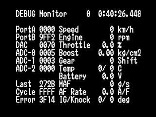 monitor_debug.jpg
